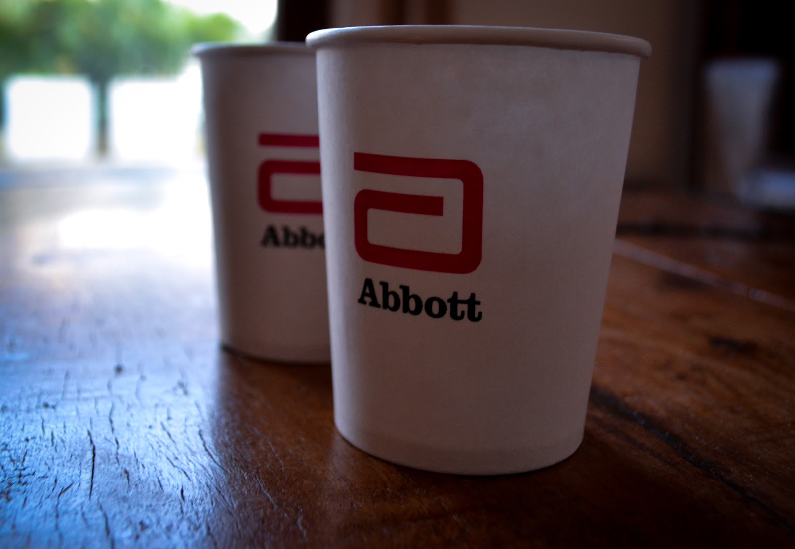 Bicchieri carta personalizzati 28 images bicchieri for Bicchieri policarbonato personalizzati