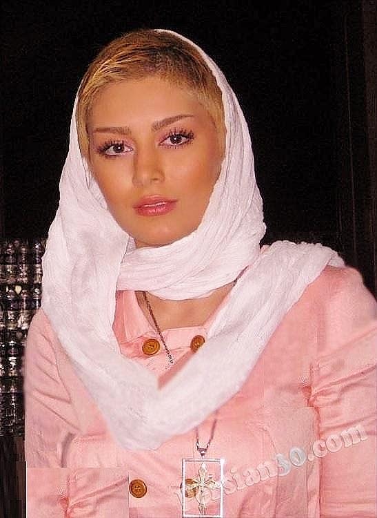 naked Sahar? Ghoreyshi (68 pics) Erotica, Snapchat, cameltoe