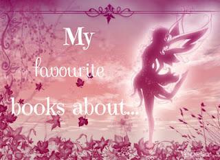 http://ilys-buecherblog.blogspot.de/