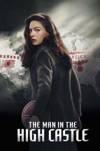 The Man in the High Castle [2016] (Season 2 – Episode 1-10) [English] 720p Blu-Ray