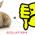 Stop BadRabbit : Solution