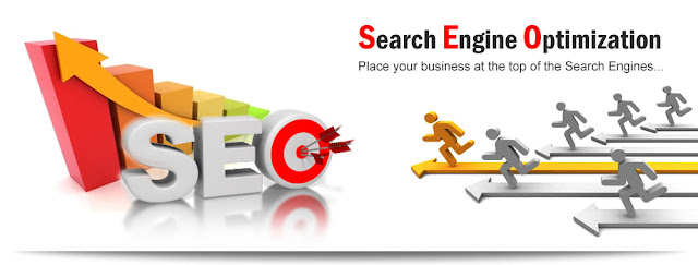 Freelance SEO expert in Ahmedabad