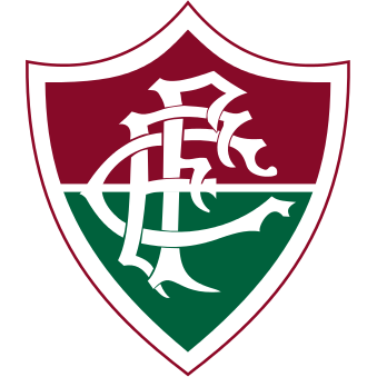 2019 2020 2021 Recent Complete List of Fluminense Roster 2018-2019 Players Name Jersey Shirt Numbers Squad - Position
