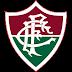 Daftar Skuad Pemain Fluminense FC 2017