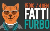 Logo Fatti Furbo e in previsione dei Saldi ricevi un buono sconto del 20% sui tuoi acquisti