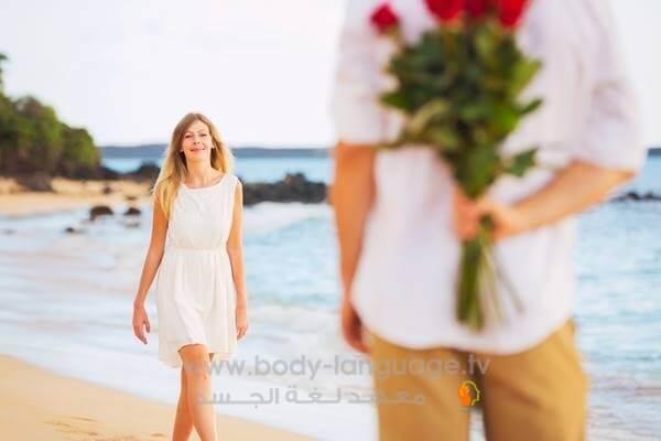 580cc69b4 للرجال علامات معينة تشير إلى أنه وقع في الحب، تصدر عنه دائماً عندما يكون في  حضرة الحبيب، وهي غالباً ما تكون دليلاً قاطعاً على مشاعره الصادقة التي  تستطيع من ...