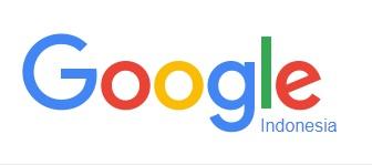 Fakta Unik, Menarik dan Lucu Tentang Google