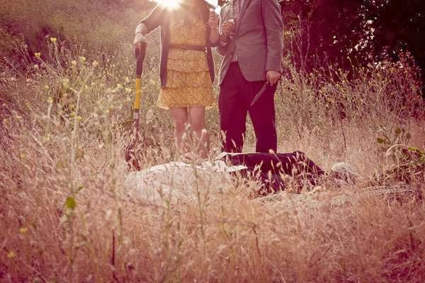 kyrie moon wedding shoot inspirations