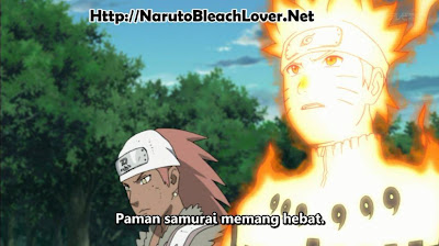 Download Subtitle Anime Bahasa Indonesia Gratis Terbaru