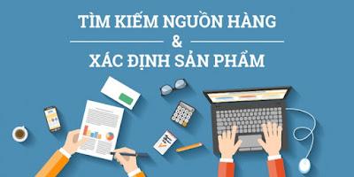 kinh nghiệm bán hàng online thành công
