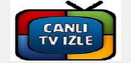 E Canli Tv