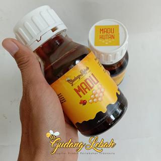 madu hitam, agen madu asli di depok, distributor madu hutan, distributor madu di jakarta, distributor bee pollen jakarta, distributor madu hutan riau, distributor madu jogja,