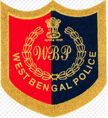 West Bengal Police Recruitment Board, WB Police, West Bengal, WB, Police, Graduation, Sub Assistant Engineer, freejobalert, Sarkari Naukri, Latest Jobs, wb police logo