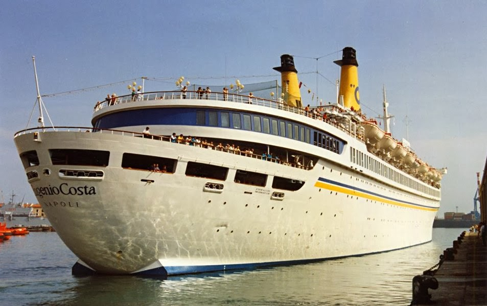 http://www.salvatorebaglieri.com/blog/swf/costacrociere/index.html