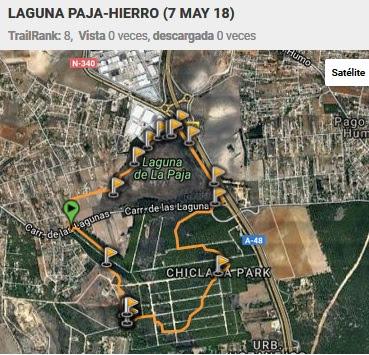 https://es.wikiloc.com/rutas-senderismo/laguna-de-la-paja-pinar-del-hierro-chiclana-cadiz-7-may-18-24879789