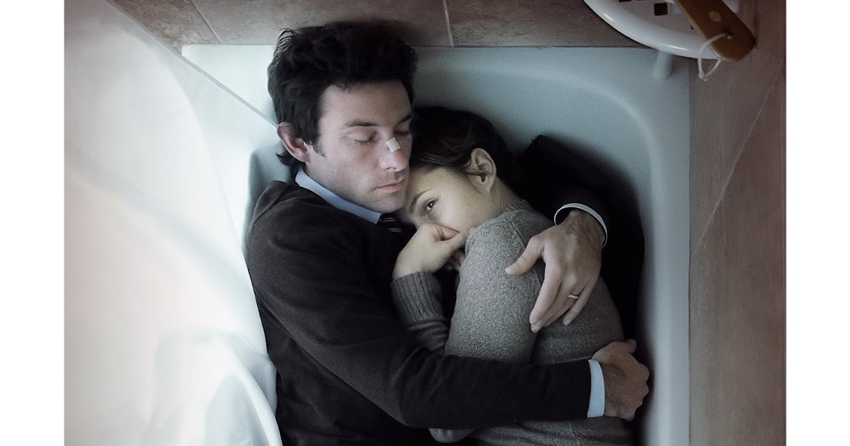 lecturas cinematogrficas upstream color