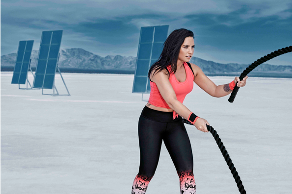 Demi-Lovato-Fabletics-Collection-Campaign-Photos