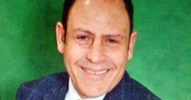 نائب البرلمان رياض عبد الستار.. 23 فبراير وصول اول فوج روسي لمصر