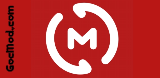 MegaSync - Autosync for MEGA v4.4.13 [Đã mở khóa]