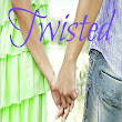 Twisted by Amity Hope