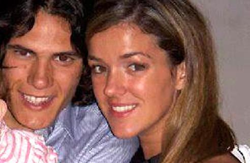 Noticias Edinson Cavani Shockeado Por Asalto A Su Esposa