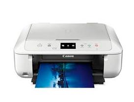 https://www.printerdriverupdates.com/2015/10/canon-pixma-mg6850-printer-driver.html