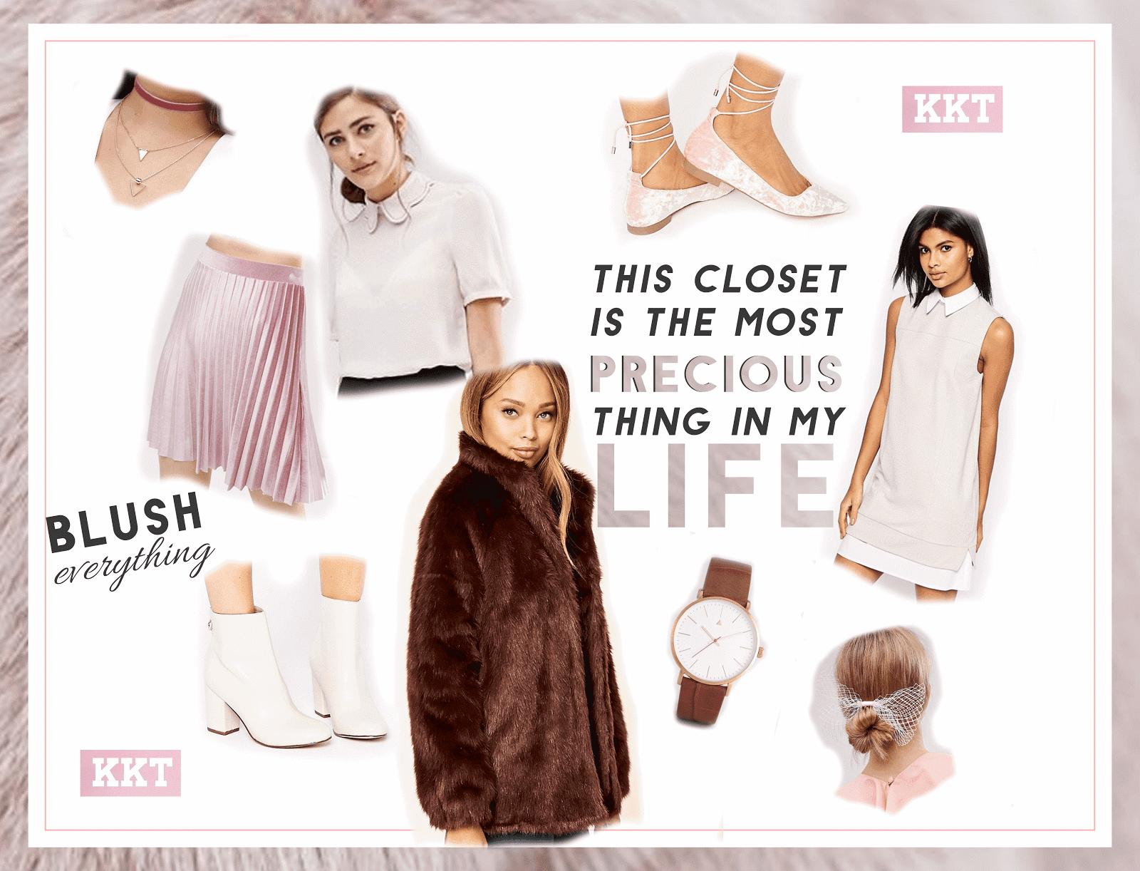 scream queens style steal wardrobe edit
