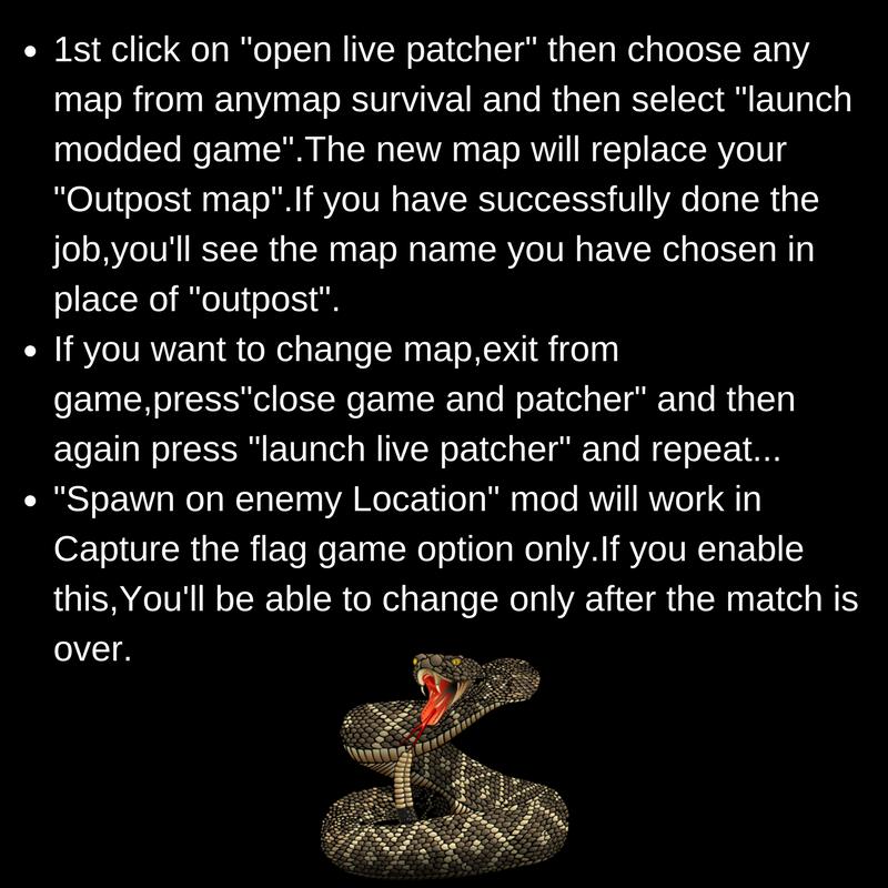 Mm super patcher v2 1 apk download | Mm super patcher v1 5