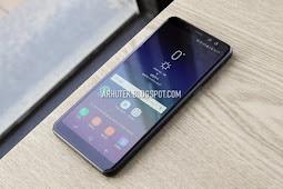 Harga Samsung Galaxy A Series Keluaran Terbaru di Indonesia