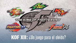 http://kofuniverse.blogspot.mx/2014/01/kof-xii-un-juego-para-el-olvido_31.html