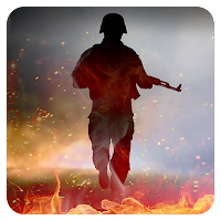 Yalghaar: FPS Shooter Game v2.0.2 Mod