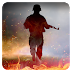 Yalghaar: FPS Shooter Game v2.0.2 Mod