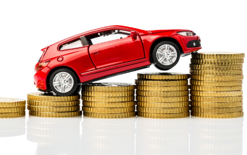 What Are the Auto Insurance Fees You Might Need to Pay?