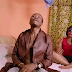 Best Nasso- Ntampata wapi (VIDEO)