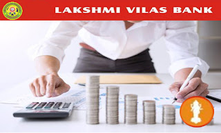 Lakshmi Vilas Bank PO Online Form 2018 Apply Online Result Lakshmi Vilas Bank Recruitment 2018 - Apply Online for Probationary Officer Posts Lakshmi Vilas Bank PO Syllabus Notification Date Last Date Out Exam Date.