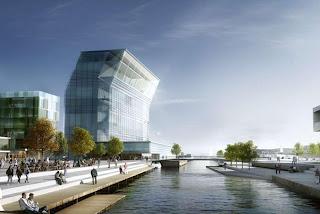 ¿Es Oslo la ciudad más cara del mundo? 21