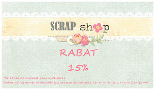 www.scrapshop.com.pl