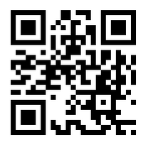 Integrating Zxing QR Code scanner Into your android Application