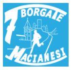7-borgate-macianesi