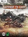 Close Combat: Gateway to Caen download