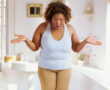 Ibu Obesitas, Anak Berisiko Meninggal Dini