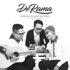 Download Lagu DeRama Terbaru