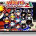 Naruto: Clash of Ninja 2 Para Android/GameCube [ISO] 1 Link