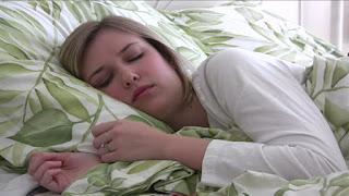 Cara mencegah virus zika pada ibu hamil