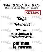 https://www.crealies.nl/detail/2041085/Tekst-Zo-stempels-Mini-tekst-n.htm