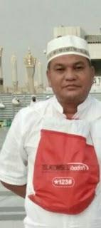 Laporan Jamaah asal Aceh, Begini Prosesi Pelaksanaan Ibadah Haji