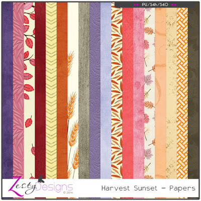 https://www.digitalscrapbookingstudio.com/digital-art/paper-packs/harvest-sunset-papers-en/