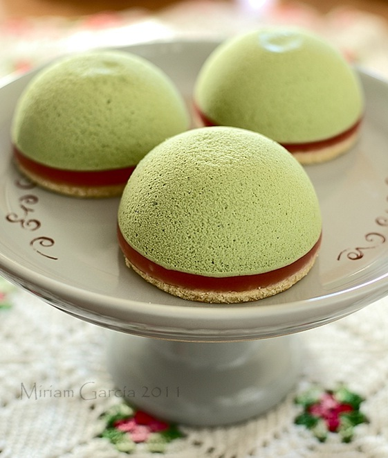 Image Result For Where Can I Find Matcha Green Tea Powder