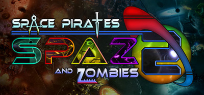 space-pirates-and-zombies-2-pc-cover-www.ovagames.com