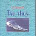 SÁCH SCAN -  Lý thuyết tàu thủy (PGS.TS. Nguyễn Cảnh Thanh)